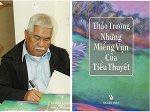 Thao-Truong-ky-sach-400