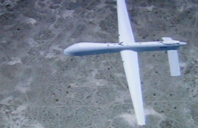 a-unmanned-plane-drone-airplane