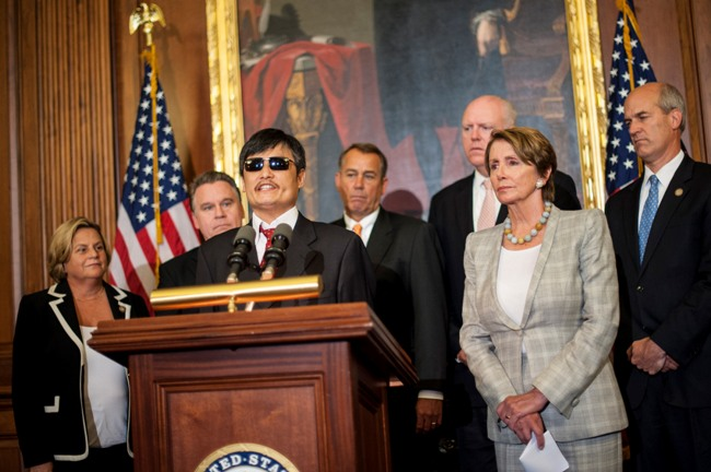 afp_chen_in_us_congress_2012