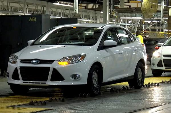 a-automotive-car-assembly-line