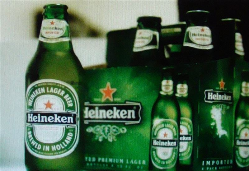 a-beer-heineken-copy-resized