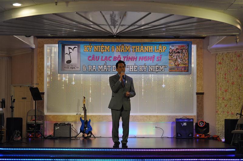 CAU LAC BO TINH NGHE SI DSC_0593