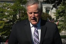 z-mark-meadows
