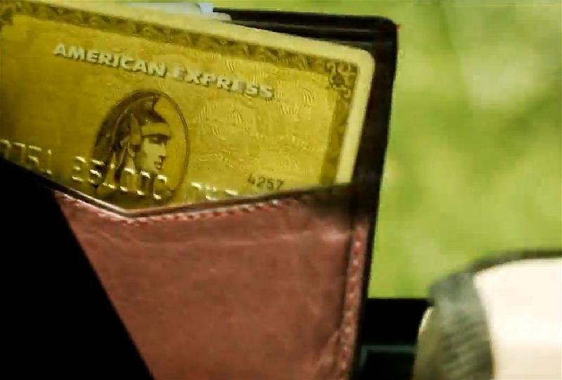 a-american-express-credit-card-
