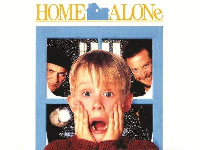 home-alone--large-content