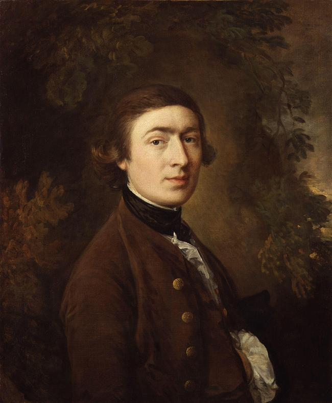 thomas-gainsborough