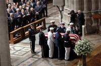 john-mccain-funeral