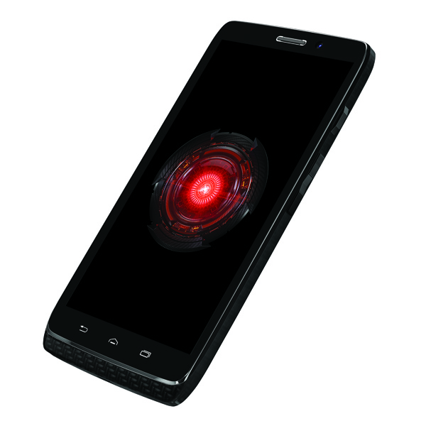 motorola_droid_ultra_black_right_lores