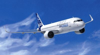 airbus_orders_up_airbus_a320-neo-large-content