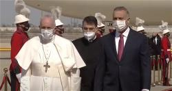 z-pope-francis-visits-iraq