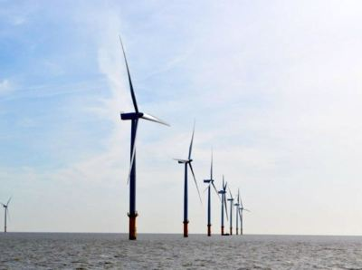 wind_farm_power_offshore-wind-farm-large-content