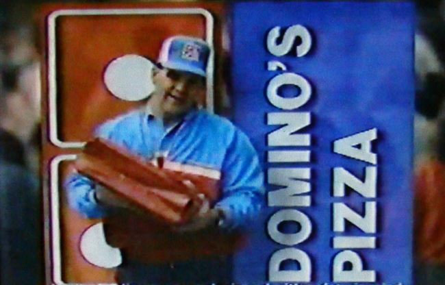 a_domino_pizza_resized