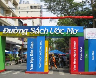 vb_duong_sach_sg_tet_2011-large-content