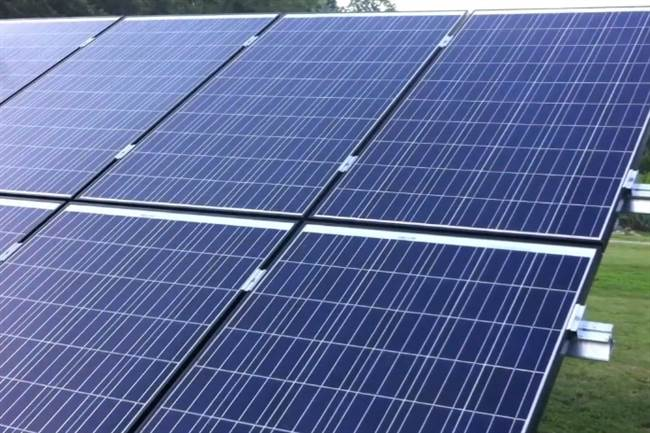 resized-a-solar-power-panel-a