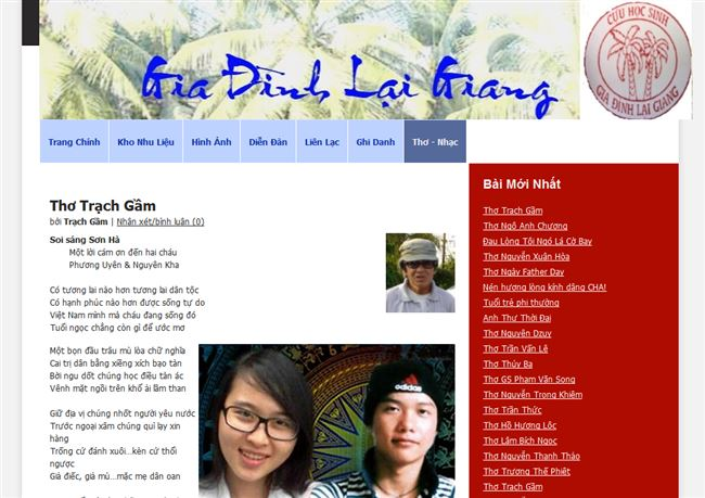 gia_dinh_lai_giang_opy_resized