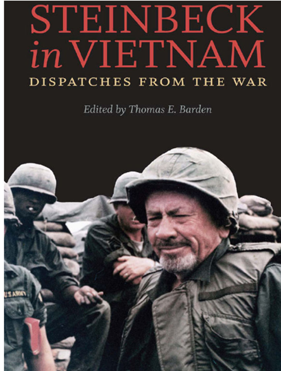 https://vietbao.com/images/file/wpAPXZvz2AgBAOR8/steinbeck-in-vn-war.jpg