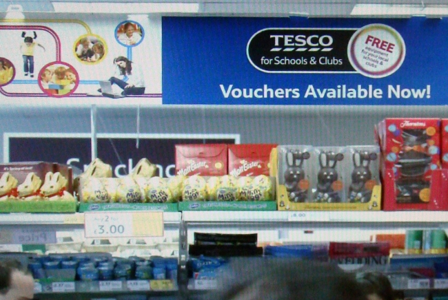 avb_tesco_supermarket_in_england_medium