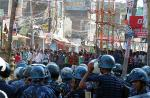 afp-protest-nepal