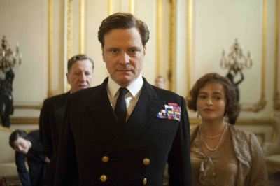 kingsspeech_colinfirth-large-content