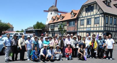 duong_sinh__sc_solvang_g0-large-content