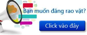 rao-vat-300x120_2014-10-14