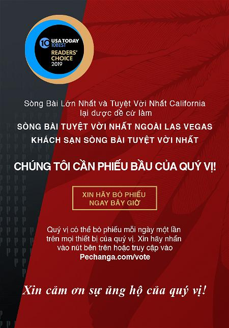 Pechanga_USA Today Voting 2019 EMC (VIE)