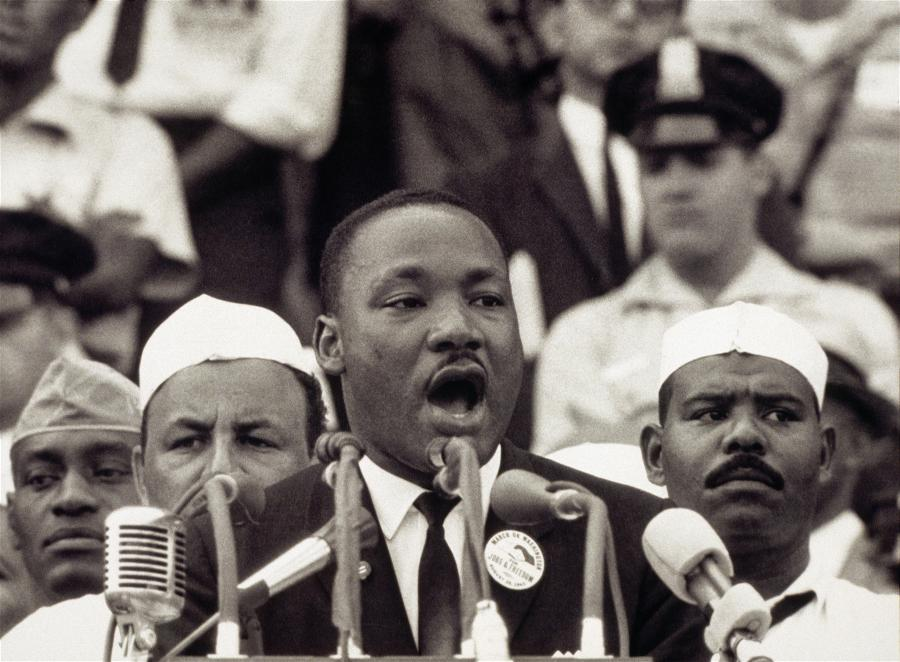 muc-su-martin-luther-king-jr-getty-images