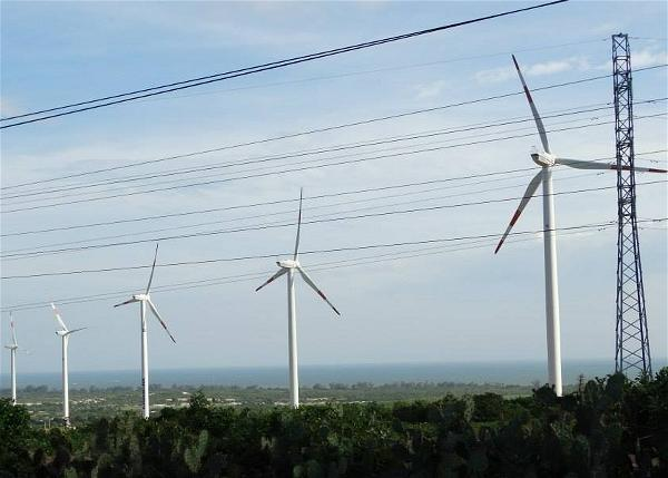 a-wind-power-dien-gio-binh-thuan