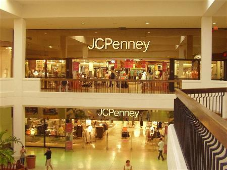 a-jcpenney-profit-wikipedia-large