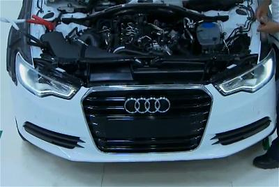 a-production-factory-audi-car