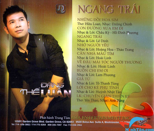 weekend_dang_the_luan_ngang_trai