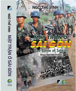 pr-sach-ngo-the-vinh-battle-of-saigon