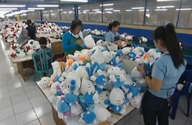 mon_china_toy_factory_a