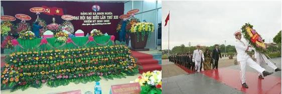 Tuong Nang Tien 02