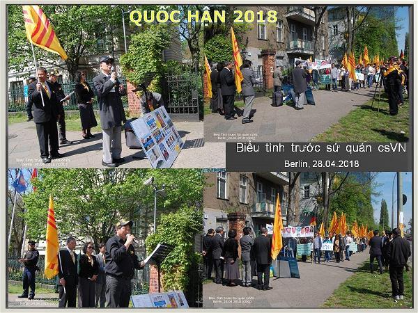 Quoc Han o Duc 01