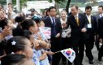AFP_korea_ban_ki_moon-large-content