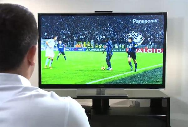 a-panasonic-television-copy