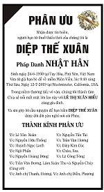 pu-diep-the-xuan-14p