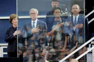 afp_obama-bush-400-large-content