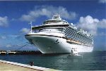 Emerald-Princess-400