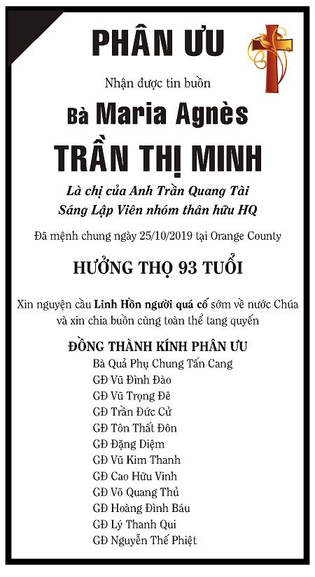 PU Tran Thi Minh 14p (Ton That Don)