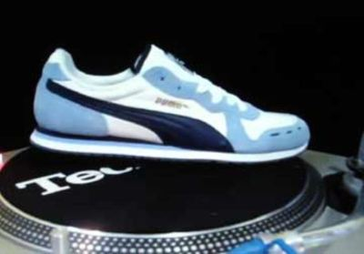 avb_puma-shoes-400-large-content