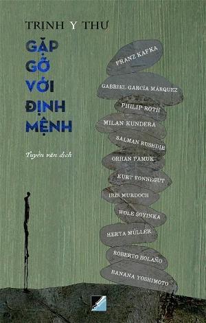 GAP GO VOI DINH MENH