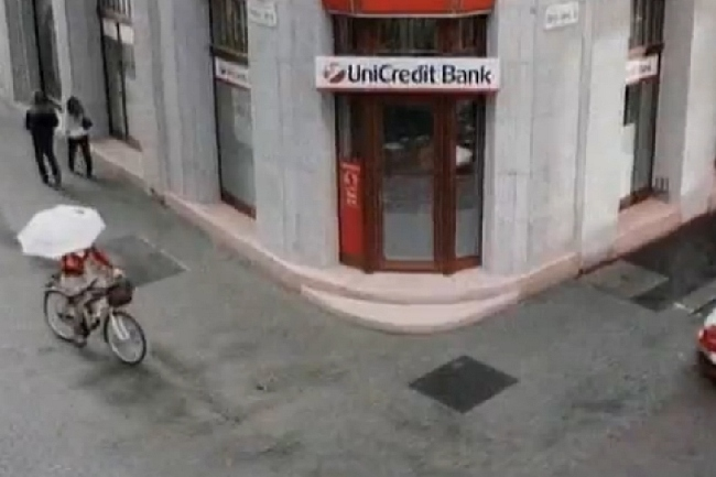 a_unicredit_bank_branch